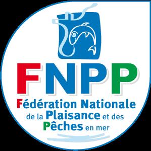 fédération nationale de la plaisance et des pêches en mer